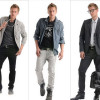 Style Guide for Men To Wear Color Best Suited for them
