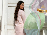 Attraction By Kamal Women Summer Dresses 2014 Volume 2