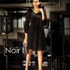 CrossRoads Noir Summer Dresses 2014 For Men And Women