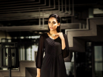 CrossRoads Noir Summer Dresses 2014 For Men And Women