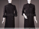Daaman Women Casual Dresses 2014