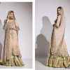 Fahad Hussayn Women Wedding Dresses 2014
