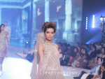 Faraz Manan Collection Exhibited At Pantene Bridal Couture Week 2014
