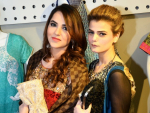 The Firdous Concept Store Opening Ceremony