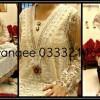 Narangee Women Summer Dresses 2014