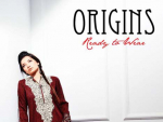Origins Casual Wear Summer Dresses 2014