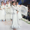 Pantene Bridal Couture Week 2014 Day 3