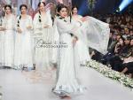 Pantene Bridal Couture Week 2014 Day 3