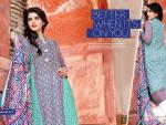 Phulkari by Taana Baana Summer Dresses 2014 Volume 2