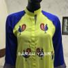 Sarah Yasir Women Summer Dresses 2014
