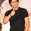 Shahrukh Khan 2nd Richest Actor of the World