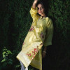 Suffuse by Sana Yasir Girls Dresses 2014 for Summer