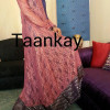 Taankay Summer Dresses 2014 For Women