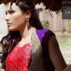 Taqvim Women Formal Dresses 2014