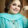 Daughter of Noor Jahan Zille Huma Died in Lahore