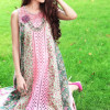 Farida Hasan Girls Summer Dresses 2014
