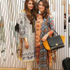 Zeniya Launches Flagship Store