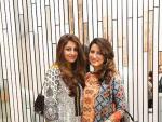 Zeniya Launches Flagship Store