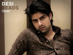 Desi Beads Men Summer Dresses 2014