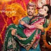 Dua Malik And Sohail Mehndi And Wedding Pictures