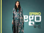 Ego Summer Dresses 2014 For Girls