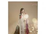 Farah Talib Aziz Bridal Wear 2014 for Women