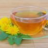Health Benefits & Advantages of Dandelion Tea to Use