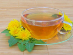 Health Benefits & Advantages of Dandelion Tea to Use