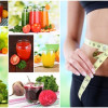 How Liquid Diet Is Helpful In Weight Loss