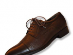 Lark And Finch Men Summer Footwear Collection 2014