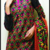 Mausummery New Summer Women Dresses 2014