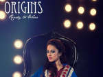 Origins Ready to Wear Summer Dresses 2014 Volume 2