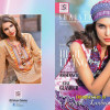 Shaista Cloth Summer Lawn Dresses 2014
