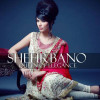 Shehrbano Women Bridal Collection 2014