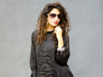 Stitched Stories Summer Casual Dresses 2014