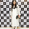 Accessible new Label Launch IVY by Zahra Saeed