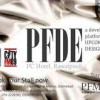 Exhibition of Pakistan Fashion Design Expo 2014 (PFDE 2014)