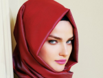 5 Tips for healthier skin in Ramadan