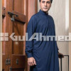Gul Ahmed Eid Men Kurtas 2014