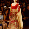 Alia Bhatt Feels Clumsy on Ramp in Fashion Show