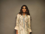 Sania Maskatiya Barr-e-Sagheer Eid Collection 2014