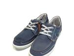 Bata Eid Footwear Collection 2014 for Men