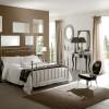 Bedroom Decoration Ideas For Summer Season