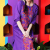 Beech Tree Girls Eid Dresses 2014