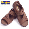 Borjan Shoes Men Eid Footwear Collection 2014