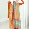 Firdous Fashion Julie Lace Dresses 2014 For Women