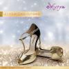 Insignia Women Eid Footwear Collection 2014