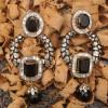 Jewel Sensation Women Jewellery Collection 2014