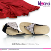 Metro Shoes Women Footwear Collection 2014 Volume 2