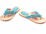 Metro Shoes Eid-Ul- Fitr Collection 2014 For Women
